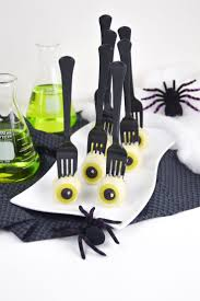 the 28 best images about diy halloween und fasching on pinterest