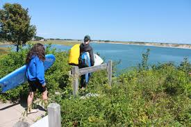 maine family vacations ogunquit activities by age group the dunes