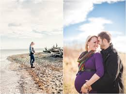 maternity photographers bc maternity sessiom and brandon photography