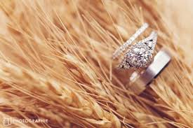 Country Wedding Ideas Of Wheat Decor Ideas For A Rustic Country Wedding 33