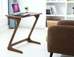 computer table for couch sofa table desk large leg desk couch table desk onlinemundo info