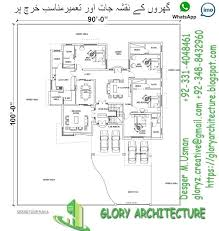 electrical floor plan drawing ground floor plan drawing floor plans app unique planning app