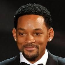 coupe de cheveux homme noir coiffures pour hommes noirs coupe cheveux