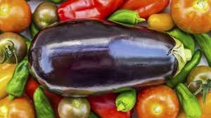 Counsels On Diets And Food Should You Cut Nightshade Veggies From Your Diet Health