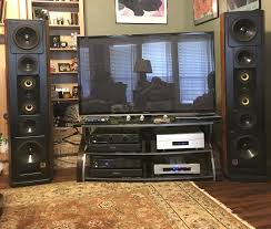 top home theater system brands articles ps audio