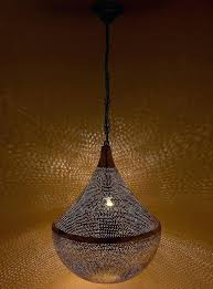Metal Ceiling Light Shades Metal Hanging L Shade Metal Hanging L Large Metal Pendant
