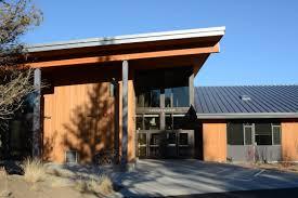 central oregon native plants green building archives central oregon home search central
