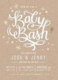 co ed baby shower baby shower invitation templates coed baby shower invitation