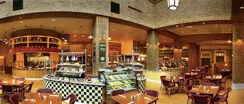 book ameristar casino resort and spa st louis hotel deals