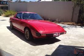 mazda rx7 for sale 100 mazda 13b for sale comparison of rx 7 13b rew and supra
