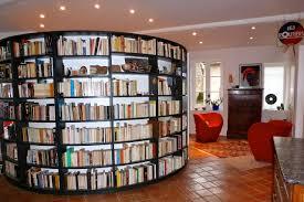bibliotheque chambre chambre d hôtes de charme bourgogne du sud 71 saône et loire laives