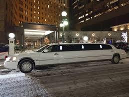 limo lights tour minneapolis preferred limousine limo service burnsville minnesota