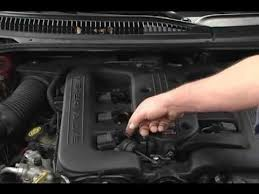 does autozone check engine light check engine light misfire diagnosis autozone car care youtube