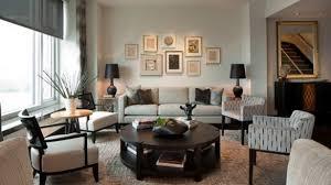 New Contemporary  Luxury Ideas Contemporary Living Room Furniture - Contemporary furniture living room ideas