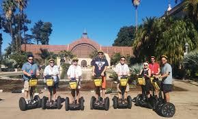 segway black friday guided segway tours san diego segway tours by wheel fun rentals