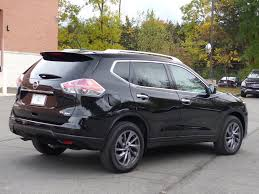 purple nissan rogue 100 nissan rogue grey 2016 nissan rogue reno nv nissan of