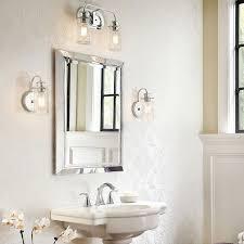 lighting ideas for bathrooms bathroom pendant lighting ideas bathroom lighting ideas