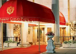 Bcf Awning Award Winning Back Bay Icon In Downtown Boston Save Up To 70 On