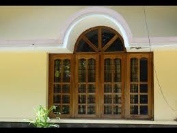 House Front Window Design YouTube - Window design for home
