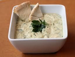 baba ganoush quote white bean dip hummus tasteinspired u0027s blog