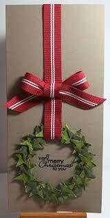 handmade christmas 25 handmade christmas cards