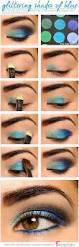top 25 best mermaid eye makeup ideas on pinterest mermaid eyes