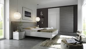 chambre blanc laqué d conseill chambre blanc laque design id es de coration salle tude