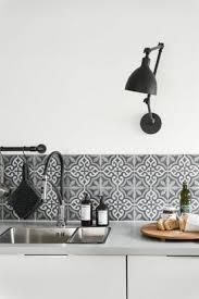 applique pour cuisine table de cuisine sous de applique murale pour cuisine table de