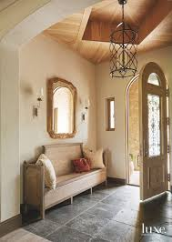 Source Interiors New Orleans A Paradise Valley Home Gets A Fresh Makeover Luxe Interiors Design