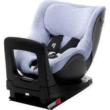 siege auto romer dualfix dualfix i size car seat britax römer