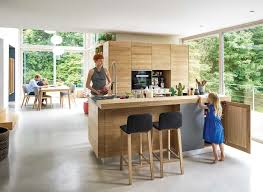furniture in the kitchen linee kitchen the kitchen all rounder team 7