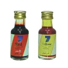 food coloring liquid buy in ahmedabad cantonment
