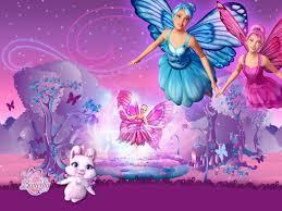 barbie songs wallpapers apk download barbie songs
