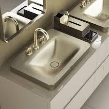 exclusive bathroom design collection by giorgio armani baa for 2 1 new baa collection 2017 by roca