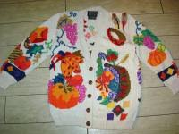 6 best thanksgiving sweaters found on ebay via jimmy fallon