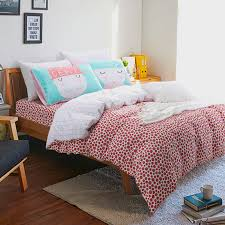 Girly Comforters Girly Comforter Sets Reviews Online Shopping Girly Comforter