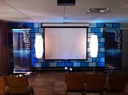 3 small church stage design ideas pro church tools work