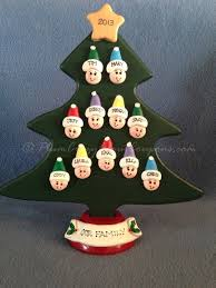 personalized ornaments with family tree plum about coupons