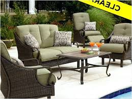 Used Patio Furniture Clearance Used Patio Umbrellas For Sale Attractive Designs Melissal Gill