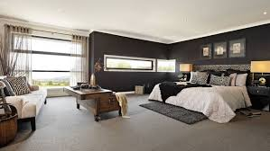 Gray Carpet Bedroom how to choose the best wall to wall carpet for bedroom cool home