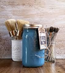 Wooden Home Decor Items Handmade Chalk Paint Teal Pumpkin Halloween Teal Wall Art