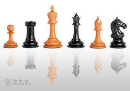 luxury chess set the aversa luxury chess set pieces only 4 0 king genuine