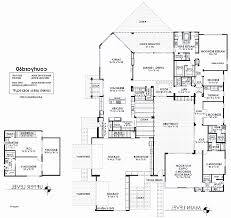 home plans with courtyards house plans with courtyard new 12 best mansion