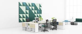 Desk Accessories Uk by Office Furniture And Interior Solutions From Efg
