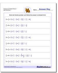 2nd grade math worksheets kelpies printable add koogra