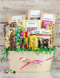 gourmet gift baskets coupon stew s wow gourmet gift basket with meat cheese and nuts