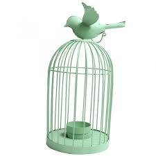 Urne Mariage Cage Oiseau by Centre De Table Pour Le Mariage Avec Feezia