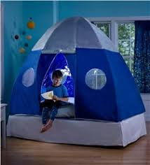 the bed tent galactic bed tent galactic bed tent fairy tale bed tent the