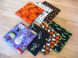 7 festive eco halloween goodies for babies and kids from etsy felt
