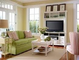 country living room tables living room idea french country decorating ideas for rooms window